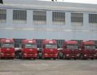 苏州园区货运搬家 电动车 行李托运