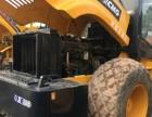 精品二手柳工5吨装载机