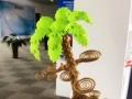 3D打印汽车装饰品摆件|辽宁锦州3D打印|快速成型
