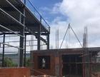 杨桥开发园区 厂房 1780平米