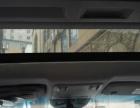 雪佛兰科鲁兹2013款 1.8 自动 SE 美女一手车 可分期