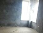 今朝一区框架楼141平米 三室二厅二卫产权清楚可按揭 西把头