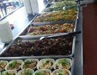 食堂承包怎么包饭堂承包那家好杭州兴久餐饮公司