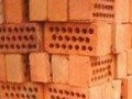 码头批发:水泥黄沙.砖块加气砖.粘合剂豆石等建材