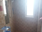 和润新城L座15楼精装修, 主卧带卫生间,阳面卧室