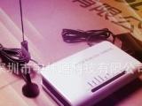 GSM无线固定台,手机卡固定台 无线拔号