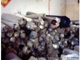 深圳长期收购库存布料,回收库存服装