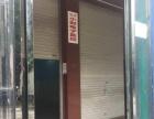 东街 北海大道金葵市场附近 商业街卖场 108平米