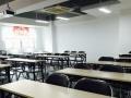 华强北会议室 培训室低至600元一天可长租短租