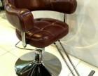 回收美容美发椅床 洗脚沙发 办公家具 空调等旧货