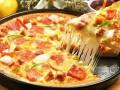 比格披萨加盟热线是多少/自助披萨加盟官网