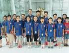 北京小学生播音主持培训周末班