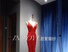 寻找深圳租婚纱,礼服,年会礼服,新郎西装,妈妈装