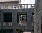 金延安文化旅游产业园 商业街卖场 9万平米