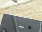 金立5.5薄手机