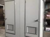 平谷王辛庄加工制作销售出租回收住人集装箱制作 刘家店移动厕所