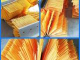 安徽钢板预处理线辊刷厂家 滚刷 钢材表面处理线毛刷辊