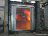 北京单片防火玻璃生产