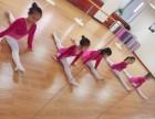 北京西城区哪里有少儿舞蹈培训