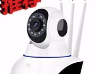 深圳西乡桃源居电脑维修30分钟响应上门服务价格美廉