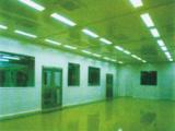 杭州涂装式环氧地坪厂家|杭州环氧地坪施工