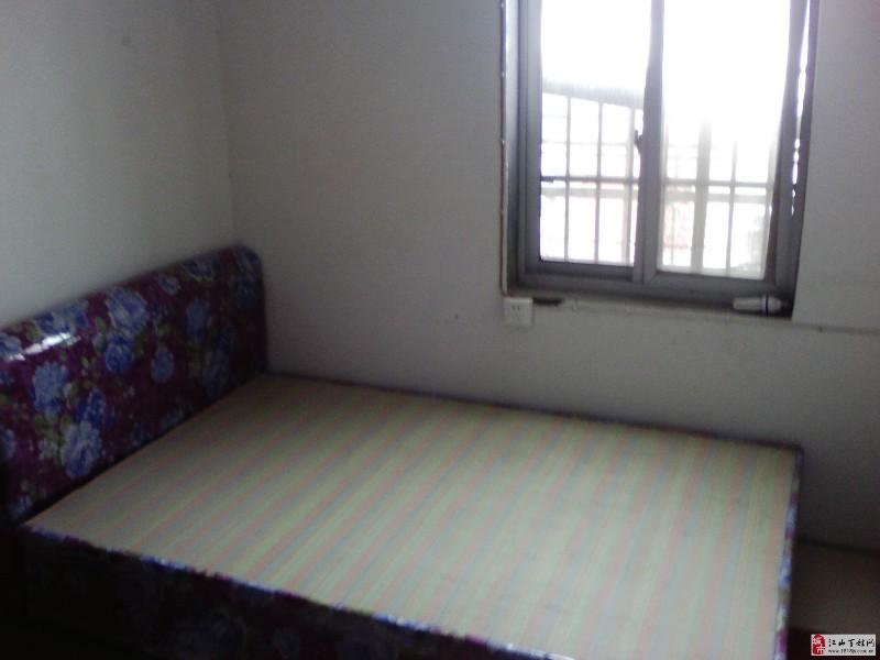 (个人)百步亭建设新村二室一厅一卫房屋出租百步亭建设新村