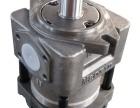IGP6-H125齿轮泵 上海域昊液压泵招商