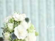 成都婚庆公司报价比较合理的婚庆