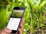 南宁网站定制智慧农业网站商城制作平台
