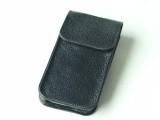 深圳龙岗平湖,PDA保护套定制刷卡机快递扫描仪皮套