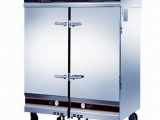 东莞万江厨具设备维修蒸饭柜维修服务专门维修队伍效率高