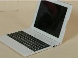 键盘厂家 ipad4蓝牙键盘 平板电脑外接键盘 ipad蓝牙键盘