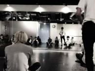 艺考才艺展示一对一 公司年会编排创作 高考舞蹈
