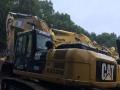 卡特彼勒 329D2 挖掘机  (手续全包运送货到付款)