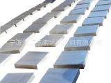 供应定制井盖 不锈钢窨井盖 雨水井盖  (可定制加工)