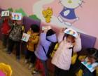 南京江宁东山最好的小托班就在诺派恩少儿成长乐园