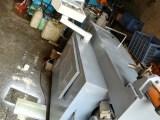厂家直销二手弯管机,质量保证