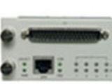 供应瑞斯康达 RC954-FE4E1 协议转换器