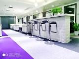武汉免费供暖 免水电 物业 空调等还免费帮助新公司注册