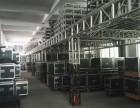 番禺南村镇万达附近首层880平米厂房/仓库出租转让