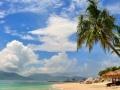 【享趣海南】蜈支洲岛、分界洲岛、南山、天涯海角6日观光之旅(三亚
