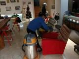 深圳保洁公司,深圳公司日常保洁,家庭保洁钟点工服务