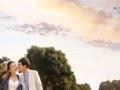 客片!客片!客片!常州【麻吉公社】婚纱摄影私人定制