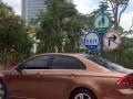 大众 凌渡 2015款 280TSI DSG 舒适版首付5万 车