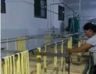 大豆磨浆腐竹机 豆制品豆油皮机厂家