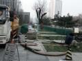丰台北大地大型管道疏通,环卫抽粪,抽化粪池,抽污水公司