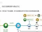 IT类各种服务,微信公众号开发服务及推广