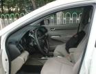 本田锋范2014款 锋范 1.5 自动 风尚型精英版 低首付购车