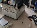 京瓷打印机维修上门