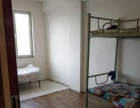 凉州环保小区 3室2厅1卫 108㎡
